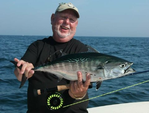 Welcome to jake jordan 39 s fishing adventures for Harkers island fishing report