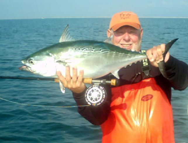 Welcome to jake jordan 39 s fishing adventures for North carolina fishing report