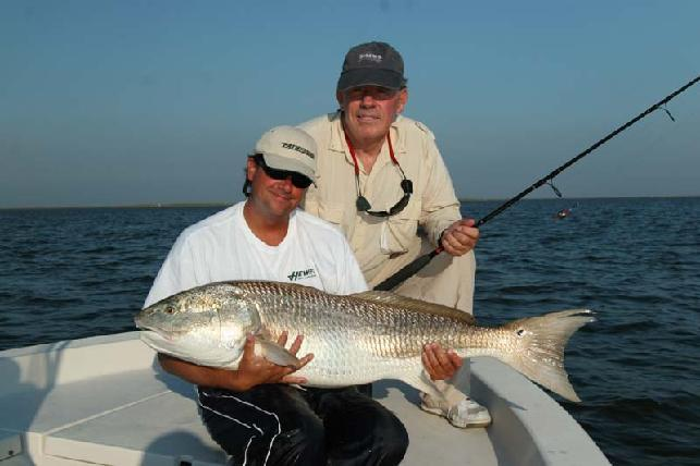 welcome to jake jordanu002639s fishing adventures red fish 643x428