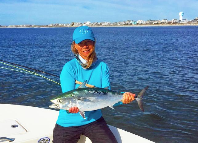 Welcome to jake jordan 39 s fishing adventures for Taylor fly fishing